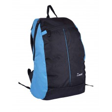 Deals, Discounts & Offers on Accessories - Flat 51% offer on Laptop Backpack