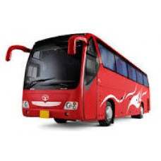 MyBusTickets Offers and Deals Online - Get Rs.175 offer on Bus Tickets.