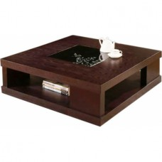 Mebelkart Offers and Deals Online - Handiana Mestick Morden Coffee Table