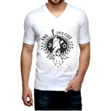 Deals, Discounts & Offers on Men Clothing - Arg Creations T-Shirts at Rs.399