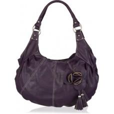 Deals, Discounts & Offers on Women - Flat 50% offer on Meridian Shoulder Bag