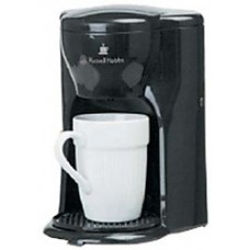 Deals, Discounts & Offers on Home Appliances - Coffee Maker at Rs.989