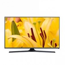 Deals, Discounts & Offers on Televisions - Upto 29% Offer on Television
