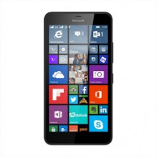 Deals, Discounts & Offers on Mobiles - Microsoft Lumia 640 XL (Dual SIM) (GSM + WCDMA)