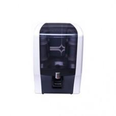 Deals, Discounts & Offers on Home Appliances - Eureka Forbes Aquaguard Enhance RO + UV Water Purifier