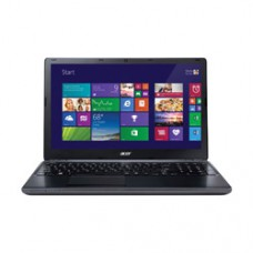 Deals, Discounts & Offers on Electronics - Acer ES1-512 Notebook