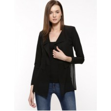 Deals, Discounts & Offers on Women Clothing - Upto 50% OFF on Selected Items of Women.