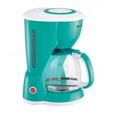 Deals, Discounts & Offers on Home & Kitchen - Wonderchef Regalia Coffee Maker 1.4Ltrs