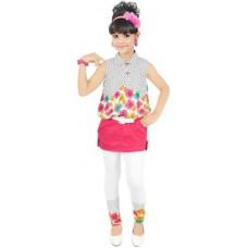 Deals, Discounts & Offers on Baby & Kids - Koolkids Frock Girl's Combo