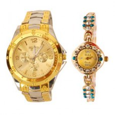 Deals, Discounts & Offers on Accessories - Get Rs 150 offer on lowest deals