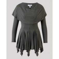 Deals, Discounts & Offers on Women Clothing - Buy 2 or more products and get 20% off on the entire order