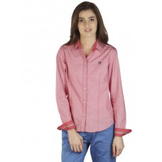 Deals, Discounts & Offers on Women Clothing - Upto 65% Offer on womens clothing