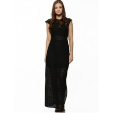 Deals, Discounts & Offers on Women Clothing - Up to 50% OFF Selected Items of women