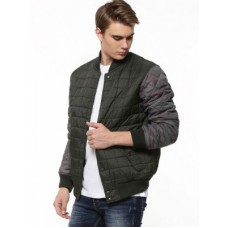 Deals, Discounts & Offers on Men Clothing - Up to 50% OFF Selected Items of men