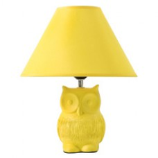 Deals, Discounts & Offers on Home Decor & Festive Needs - Get Rs.150 off on purchase of 1000 and above
