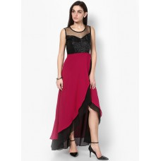Deals, Discounts & Offers on Women Clothing - Flat 60% OFF on Over 40,000+ Products.