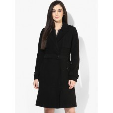 Deals, Discounts & Offers on Women Clothing - Upto 60% + Extra 10% OFF on Winter Wear On Min Purchase of Rs.1499.
