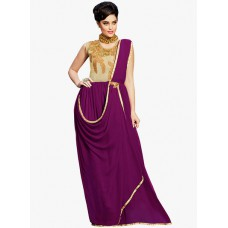 Deals, Discounts & Offers on Women Clothing - Flat 70% OFF on Men & Women Accessories.