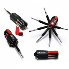 Deals, Discounts & Offers on Hand Tools - Rs.50 off on purchase of 500