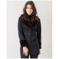 Deals, Discounts & Offers on Women Clothing - Get Rs.250 off on orders above Rs.1199