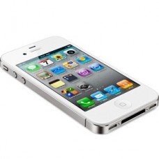 Deals, Discounts & Offers on Mobiles - Iphone 4S 16gb Flash Sale at Rs. 9999/-