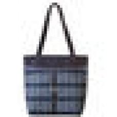 Deals, Discounts & Offers on Women - Bueva Handicrafted Jute Handbag