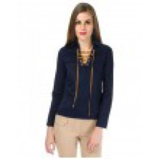 Deals, Discounts & Offers on Women Clothing - Get Rs.500 off on orders above Rs.2499