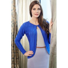 Deals, Discounts & Offers on Women Clothing - Get Rs.350 off on Rs.1999
