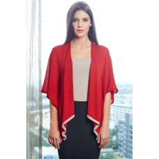 Deals, Discounts & Offers on Women Clothing - Get 15% off on Rs.1249