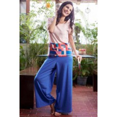 Deals, Discounts & Offers on Women Clothing - Get 20% off on Rs.1349 only on penny