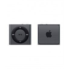 Deals, Discounts & Offers on Mobiles - Apple iPod Shuffle 2GB (2015 Edition)