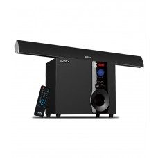Deals, Discounts & Offers on Electronics - Intex IT-150SUF Soundbar offer in deals of the day