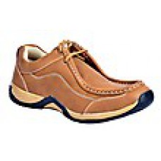 Deals, Discounts & Offers on Foot Wear - Footlodge Tan Men Casual Shoes at Rs 599 only
