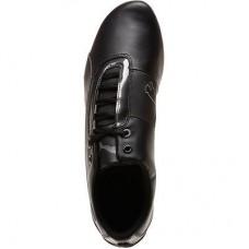 Deals, Discounts & Offers on Foot Wear - Get Flat 8.5% offer
