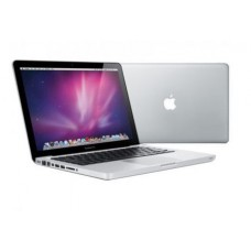 Deals, Discounts & Offers on Electronics - Apple MacBook Pro 13-inch