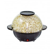Deals, Discounts & Offers on Electronics - MINI CHEF Popcorn Maker offer