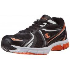 Deals, Discounts & Offers on Foot Wear - Men's Running Shoes offer