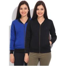 Deals, Discounts & Offers on Women Clothing - WINTER & SEASONAL WEAR OFFER