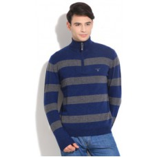 Deals, Discounts & Offers on Men Clothing - Men's Sweater offer in deals of the day