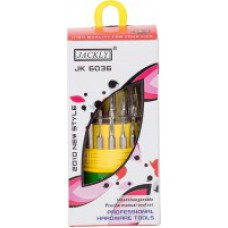 Deals, Discounts & Offers on Accessories - Minimum 50% off on Screwdriver sets