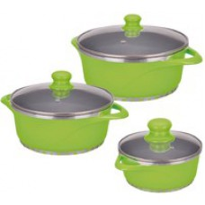 Deals, Discounts & Offers on Kitchen Containers - Minimum 50% off on Wonderchef Cookware