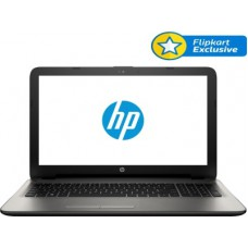 Deals, Discounts & Offers on Electronics - Minimum 80% Off on Laptop skins
