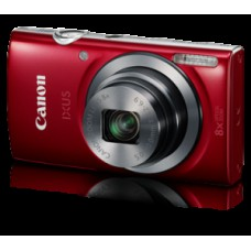 Deals, Discounts & Offers on Electronics - Cameras starting from 3499
