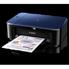 Deals, Discounts & Offers on Electronics - Printers Starting @Rs.1499