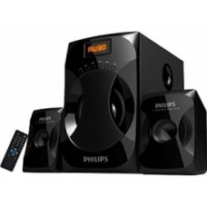 Deals, Discounts & Offers on Electronics - Upto 60% + Extra 20% off on Speakers.