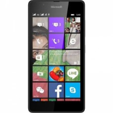 Deals, Discounts & Offers on Mobiles - Extra Mobiles. 5% off