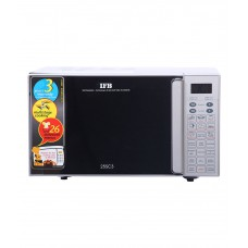 Deals, Discounts & Offers on Electronics - IFB 25Ltr 25 SC3 Convection Microwave Oven