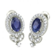Deals, Discounts & Offers on Women - Extra 25% offer on womens fashion jewellery