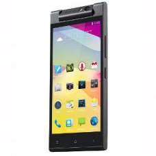 Deals, Discounts & Offers on Mobiles - Diwali Shagun Offer