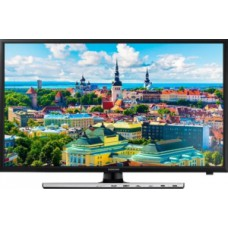 Deals, Discounts & Offers on Electronics - LED TV staring from Rs.8999